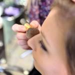 Maquillage AK Privilèges