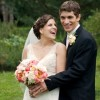 Forfait mariée photos!