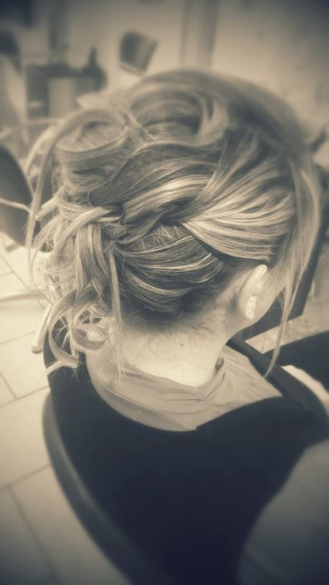 coiffure femme AK Privileges 1