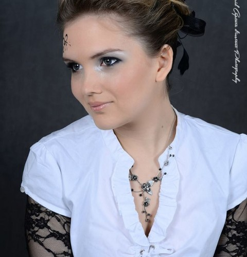 coiffure femme AK Privileges 17