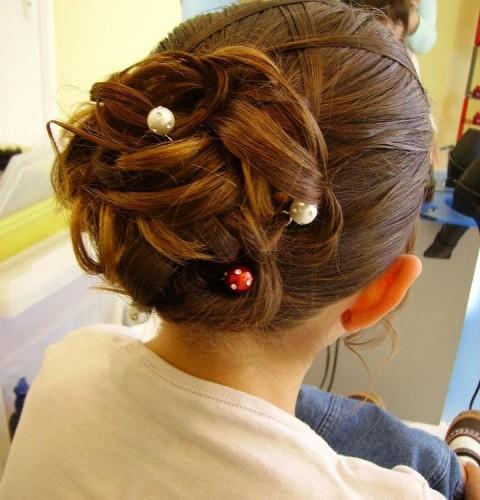coiffure fille AK Privileges 2