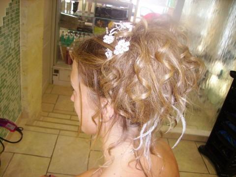 coiffure femme AK Privileges 3