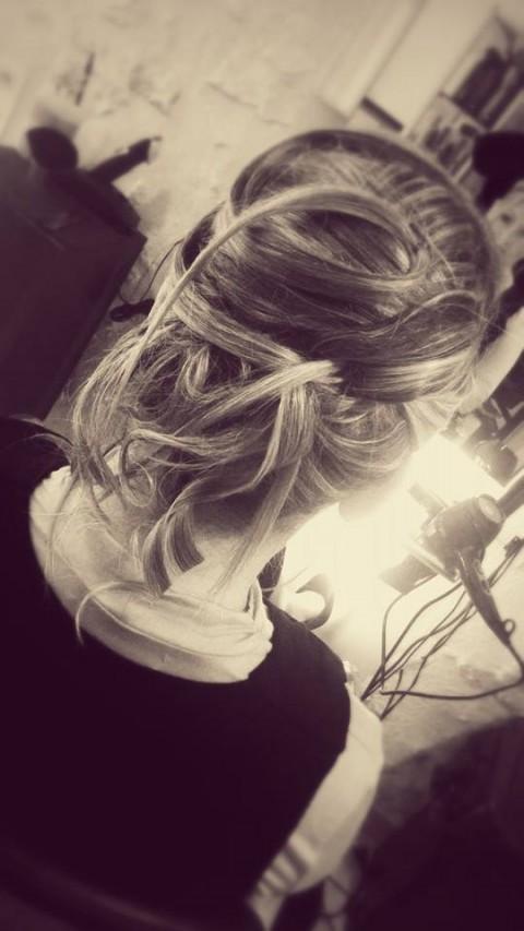 coiffure femme AK Privileges 6